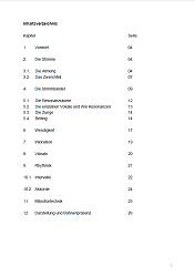 inhaltsverzeichnis2