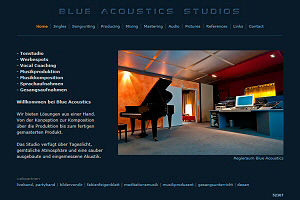 linksblueacoustics