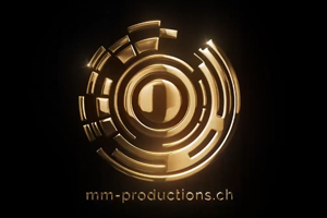 linksmmproductions