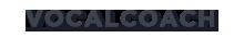 logo_mobile_2